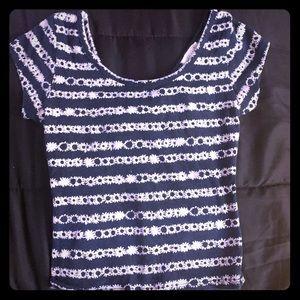 Delias shirt